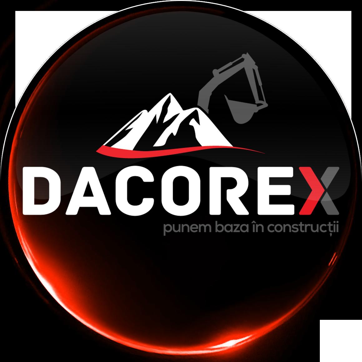 DACOREX