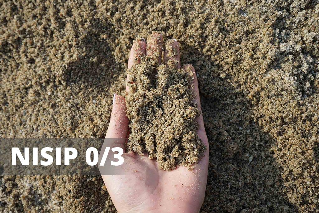 Nisip 03 DACOREX.png
