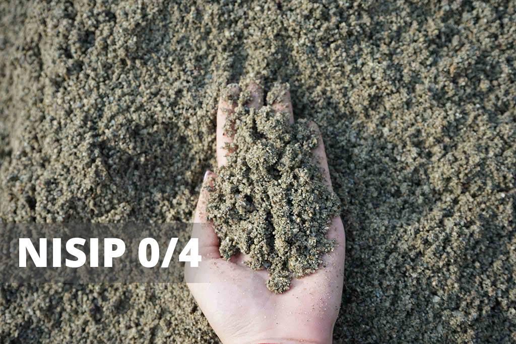 Nisip 04 DACOREX.png