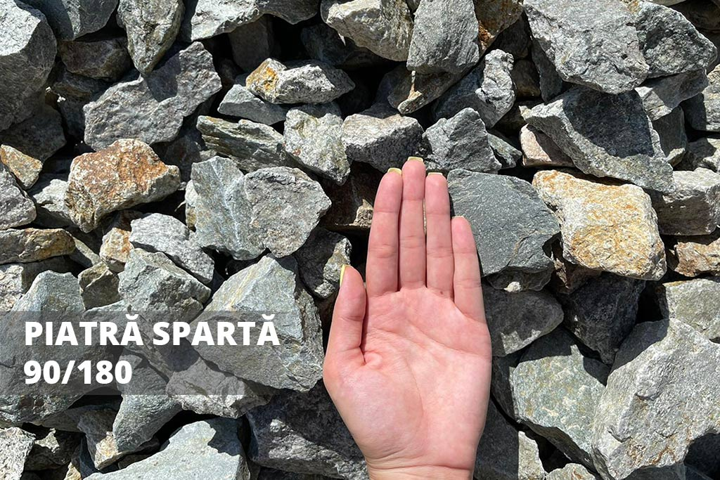 piatra sparta 90180 arocament dacorex